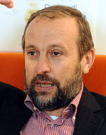 Stefano Ceccanti, ordinario di Diritto comparato all'Università La Sapienza di Roma