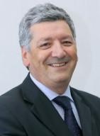 Domenico Manzione