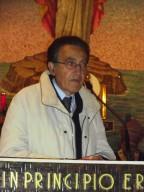 Marco Lombardo, presidente Lilt Pescara
