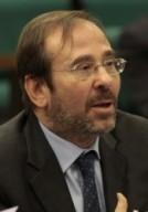 Agostino Giovagnoli, ordinario dell'Università Cattolica del Sacro Cuore