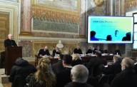 La presentazione della Quarta indagine sull'insegnamento della religione cattolica