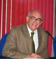 Giuseppe Savagnone, filosofo
