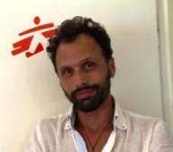 Tommaso Fabbri