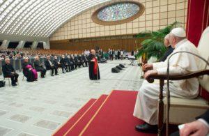 """50 anni di Caritas italiana: """"La storia si guarda dalla prospettiva dei poveri"""""""