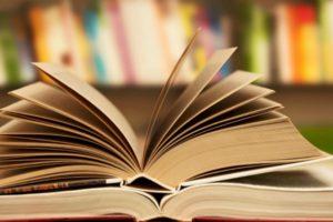 Mamma lingua: letture nelle lingue del mondo per genitori e bambini a Pescara